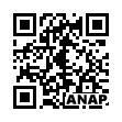 QRコード https://www.anapnet.com/item/252766