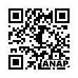 QRコード https://www.anapnet.com/item/258670