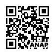 QRコード https://www.anapnet.com/item/261337