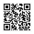 QRコード https://www.anapnet.com/item/262813