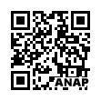 QRコード https://www.anapnet.com/item/245791