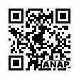 QRコード https://www.anapnet.com/item/258773