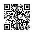 QRコード https://www.anapnet.com/item/265725