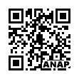 QRコード https://www.anapnet.com/item/261712