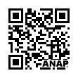 QRコード https://www.anapnet.com/item/262304