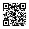 QRコード https://www.anapnet.com/item/253401