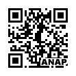 QRコード https://www.anapnet.com/item/254677