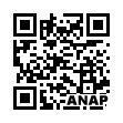 QRコード https://www.anapnet.com/item/264131