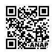 QRコード https://www.anapnet.com/item/254399