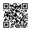 QRコード https://www.anapnet.com/item/253913