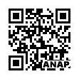 QRコード https://www.anapnet.com/item/258380