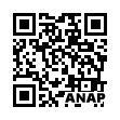 QRコード https://www.anapnet.com/item/259178
