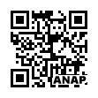 QRコード https://www.anapnet.com/item/260739