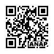 QRコード https://www.anapnet.com/item/255122