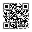 QRコード https://www.anapnet.com/item/264685