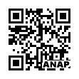 QRコード https://www.anapnet.com/item/265563