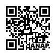 QRコード https://www.anapnet.com/item/248845
