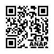 QRコード https://www.anapnet.com/item/253622