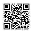 QRコード https://www.anapnet.com/item/262671