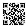 QRコード https://www.anapnet.com/item/252852