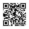QRコード https://www.anapnet.com/item/261166