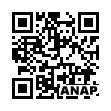 QRコード https://www.anapnet.com/item/259923