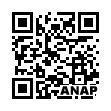 QRコード https://www.anapnet.com/item/253830