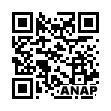 QRコード https://www.anapnet.com/item/248947
