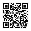 QRコード https://www.anapnet.com/item/263835