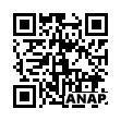 QRコード https://www.anapnet.com/item/264215