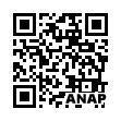 QRコード https://www.anapnet.com/item/254756