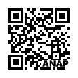 QRコード https://www.anapnet.com/item/242267