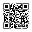 QRコード https://www.anapnet.com/item/239221