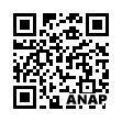QRコード https://www.anapnet.com/item/258213