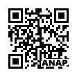 QRコード https://www.anapnet.com/item/264668