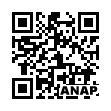 QRコード https://www.anapnet.com/item/258287