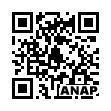 QRコード https://www.anapnet.com/item/259313