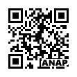 QRコード https://www.anapnet.com/item/253977