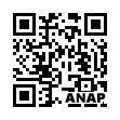 QRコード https://www.anapnet.com/item/253986