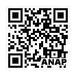 QRコード https://www.anapnet.com/item/263272