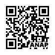 QRコード https://www.anapnet.com/item/260612