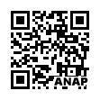 QRコード https://www.anapnet.com/item/242206