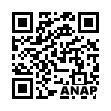 QRコード https://www.anapnet.com/item/251579