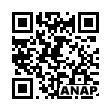 QRコード https://www.anapnet.com/item/261571