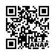 QRコード https://www.anapnet.com/item/260596