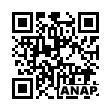 QRコード https://www.anapnet.com/item/265124