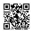 QRコード https://www.anapnet.com/item/252316