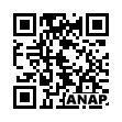 QRコード https://www.anapnet.com/item/246593