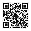 QRコード https://www.anapnet.com/item/253388
