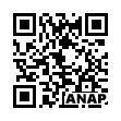 QRコード https://www.anapnet.com/item/242496